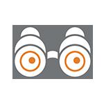 Videoispezioni condotte fognarie, Autospurghi C.M.